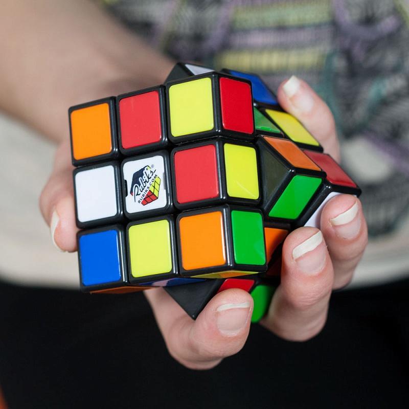 сложные профессиональные кубики рубика 3х3 эти привычки